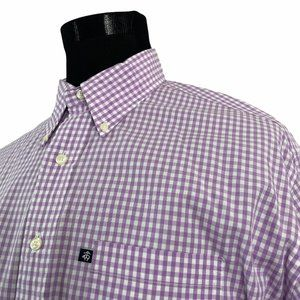 Brooks Brothers   346 Long Sleeve Button Shirt